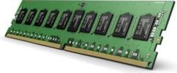 Samsung 8GB DDR4 2400MHz M378A1K43BB1