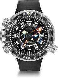 Citizen BN2029