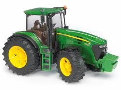 BRUDER John Deere 7930 traktor 1:16 (03050)