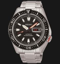 Seiko SRP495