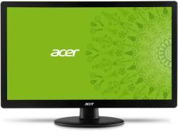 Acer S230hlbbd