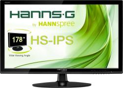 Hannspree HannsG HS245HPB