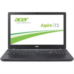 Acer Aspire E5-572G LIN NX.MV2EX.031
