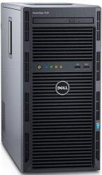 Dell PowerEdge T130 Tower H730 DPET130-2