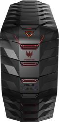 Acer Predator G6-710 DT.B1DEX.018