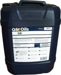 Q8 T1000 15W-40 (20L)