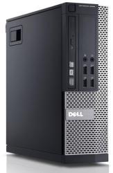 Dell OptiPlex 9020 SFF DELL01848