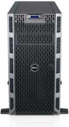 Dell PowerEdge T320 DELL01855