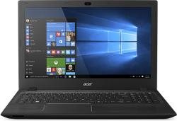 Acer Aspire F5-572G-70SS LIN NX.GAKEX.003