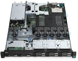 Dell PowerEdge R430 DELL01851