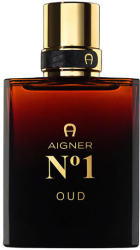 Etienne Aigner No.1 Oud EDP 50ml