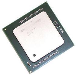 Intel Xeon 3.4GHz mPGA604 RK80546KG0962MM