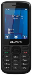 Allview M9 Join