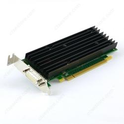 HP Quadro NVS 290 256MB GDDR2 64bit (454319-001)