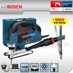 Bosch GST 150 BE