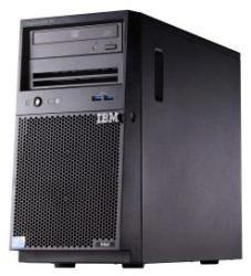 Lenovo x3100 M5 5457F3G