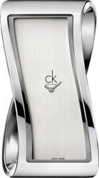 Calvin Klein K1T231