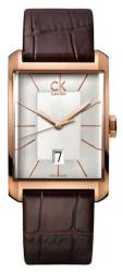 Calvin Klein K2M216