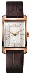 Calvin Klein K2M236