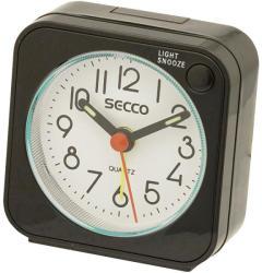 Secco S Cs838