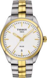Tissot T101.410. 22