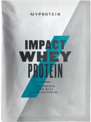 Myprotein Impact Whey Protein - 25g