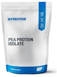 Myprotein Pea Protein Isolate - 1000g