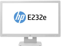 HP EliteDisplay E232e (N3C09AA)
