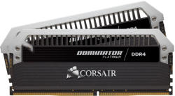 Corsair 16GB (2x8GB) DDR4 3200MHz CMD16GX4M2B3200C16