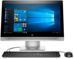 HP EliteOne 800 G2 AiO P1G97EA