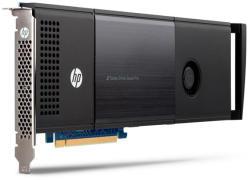 HP N2M98AA