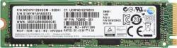 HP 512GB N2N01AA