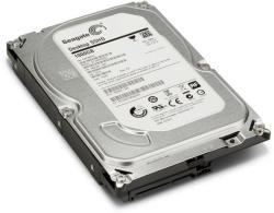 HP 1TB 8GB 7200rpm SATA M7S54AA