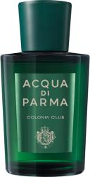 Acqua Di Parma Colonia Club EDT 100ml
