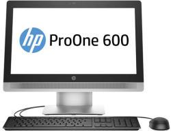 HP ProDesk 600 G2 P1G72EA