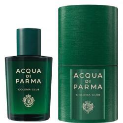 Acqua Di Parma Colonia Club EDC 180ml
