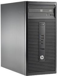 HP 280 G1 N9E78EA