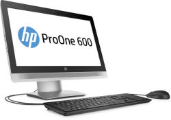 HP ProOne 600 G2 T5Z81AW