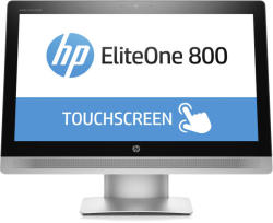 HP EliteOne 800 G2 T6C31AW