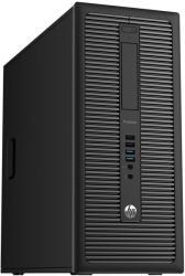 HP ProDesk 600 L9B87EA