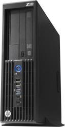 HP Z230S J9B73EA