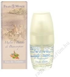Frais Monde Mallow And Hawthorn Berries EDT 30ml