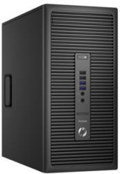 HP ProDesk 600 G2 T6G03AW
