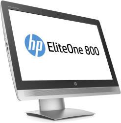 HP EliteOne 800 G2 AiO P1G68EA