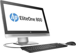 HP EliteOne 800 G2 P1G69EA