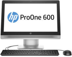 HP ProOne 600 G2 T5Z80AW