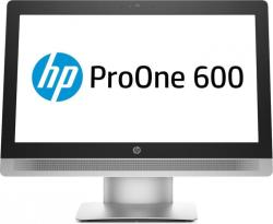 HP ProOne 600 G2 T5Z79AW