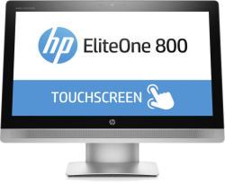 HP EliteOne 800 G2 T6C33AW