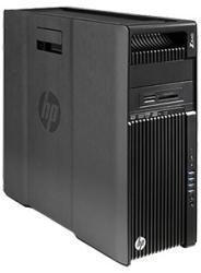HP Z640 J9B60EA
