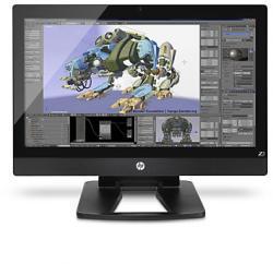 HP Z1G2 G1X48EA